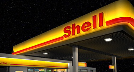 Shell Instant Experts